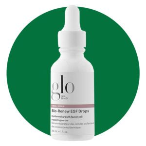 Glo Skin Beauty Bio-Renew