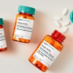 How Amazon Pharmacy Could Save You Money on Prescription Drugs