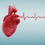 What to Know About Sinus Arrhythmias, a Type of Irregular Heartbeat