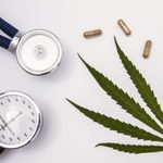 What You Should Know About Marijuana and High Blood Pressure