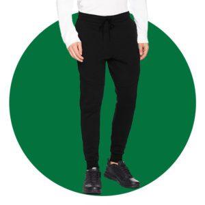 Nike Sportswear Tech Fleece Pants