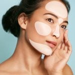 What Is Acne Face Mapping—and Is It Accurate?