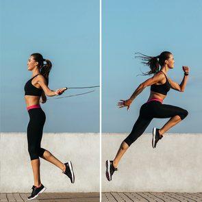 Jumping Rope Vs Running01