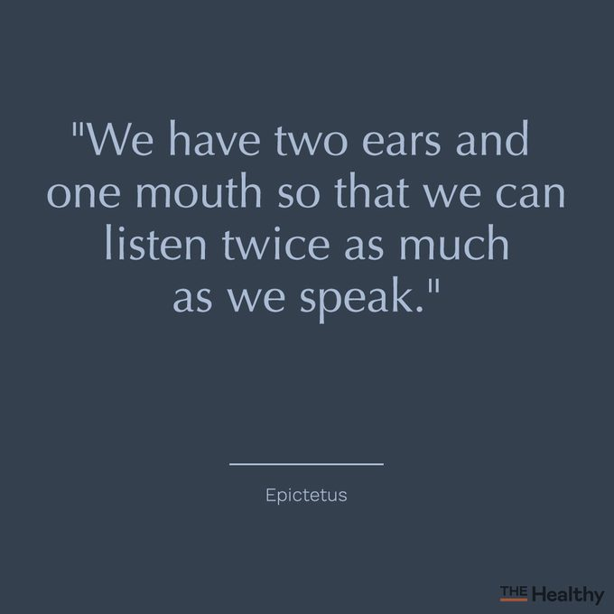 13rd Communication Quotes