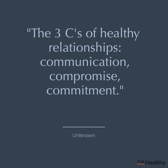 17rd Communication Quotes
