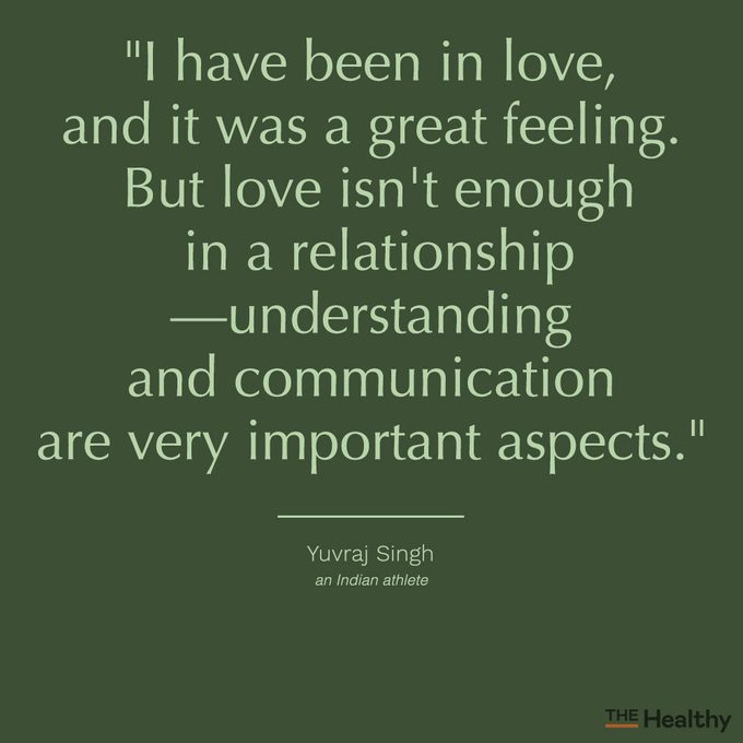 4rd Communication Quotes