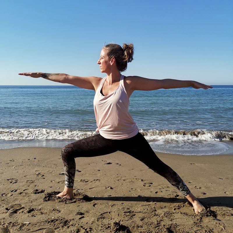 Dani Fagan Yoga01