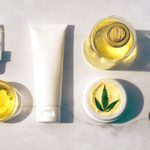 What to Know About CBD and Depression