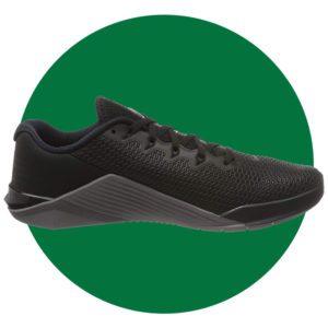 Mens Nike Metcon 52
