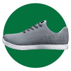 Nobull Mens Training Shoes2