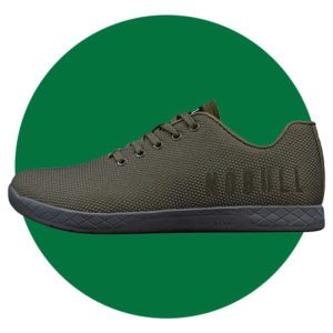 Nobull Womens Training Shoes