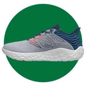 New Balance Mens Fresh Foam Beacon V3 Running Shoe2