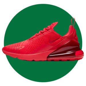 Nike Air Max 2702