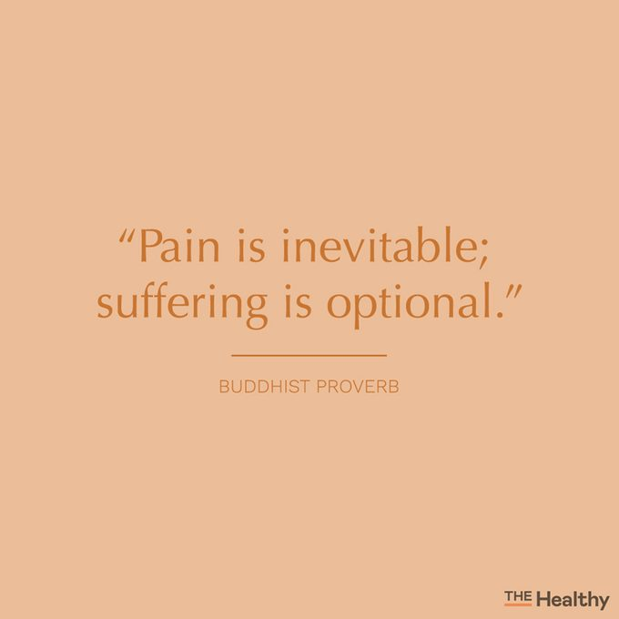 Pain Quotes05