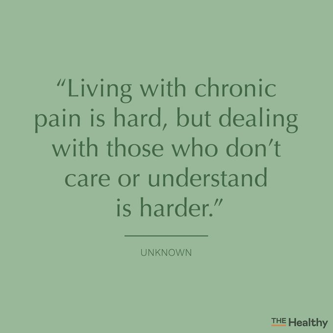 Pain Quotes09