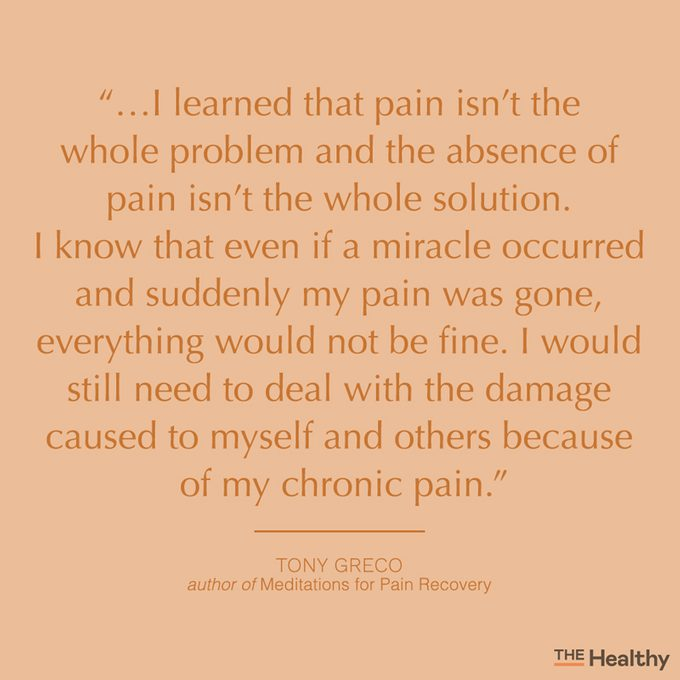 Pain Quotes11