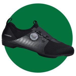 Shimano Sh Ic500 Cycling Shoes