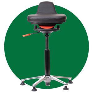 The Ariel Chair