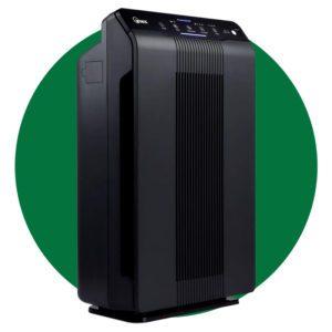 Winix 5500 2 Air Purifier