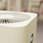 Do Air Purifiers Work? A Guide to Air Purifiers and How They Work