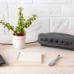 What Is an Ionic Air Purifier—and Should You Get One?