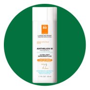 Anthelios 50 Mineral Ultra Light Sunscreen Fluid Spf 50