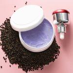 Bakuchiol for Your Skin—the Retinol Alternative to Try