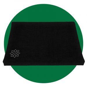 Mindful And Modern Zabuton Meditation Mat