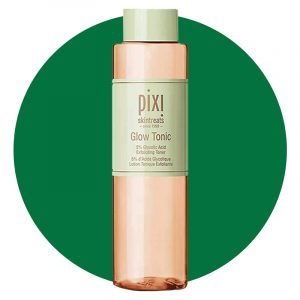 Pixi Glow Tonic With Aloe Vera And Ginseng