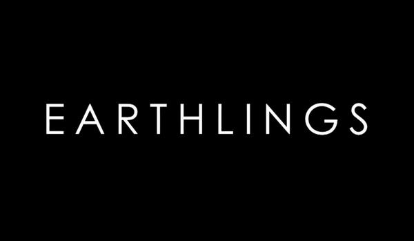 earthlings documentary