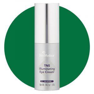 Skinmedica Tns Illuminating Eye Cream