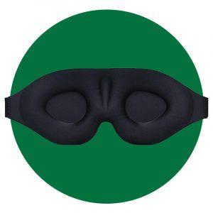 Yiview Sleep Mask
