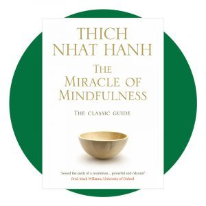 Miracle Of Mindfulness