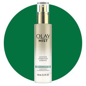 Olay Mist