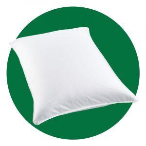Charter Club Soft Density Down Pillow