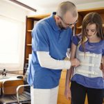 7 Treatments Used to Help Correct Scoliosis