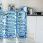 Is Drinking a Gallon of Water a Day Good or Bad for You?