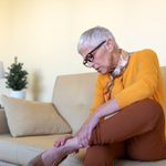 7 Signs Your Ankle Pain May Be Gout