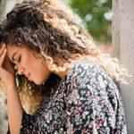 7 Symptoms of a Complex Migraine You Should Know