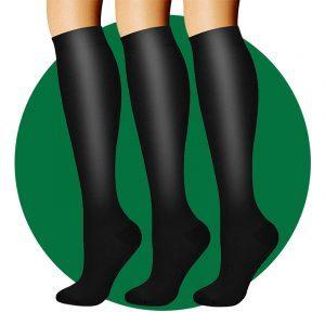 Laite Hebe Medical Compression Socks