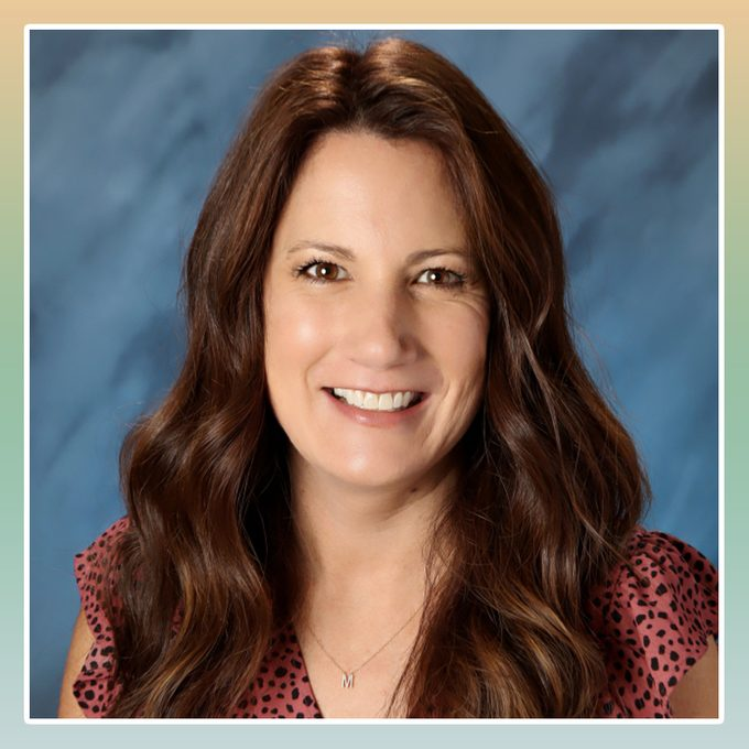 Maria Stoehr Headshot For Dry Eyes Story