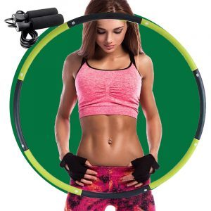 Redseasons Exercise Hoop