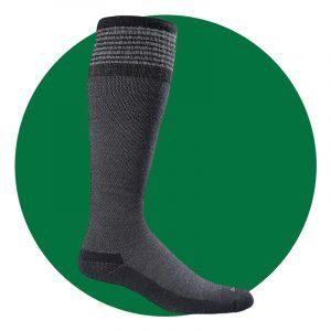 Sockwell Elevation Graduated Compression Socks