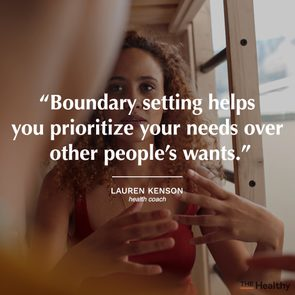 Boundary Quotes Featured Image
