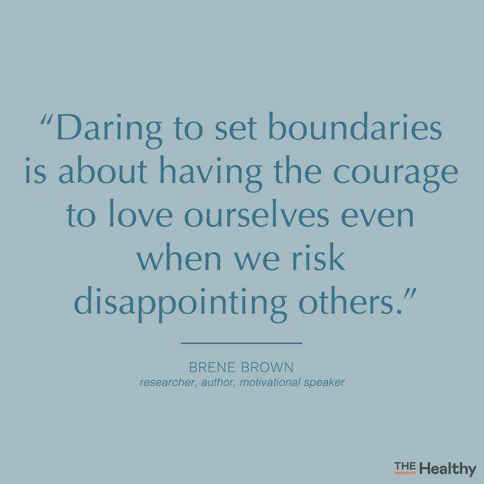 Boundary Quotes01