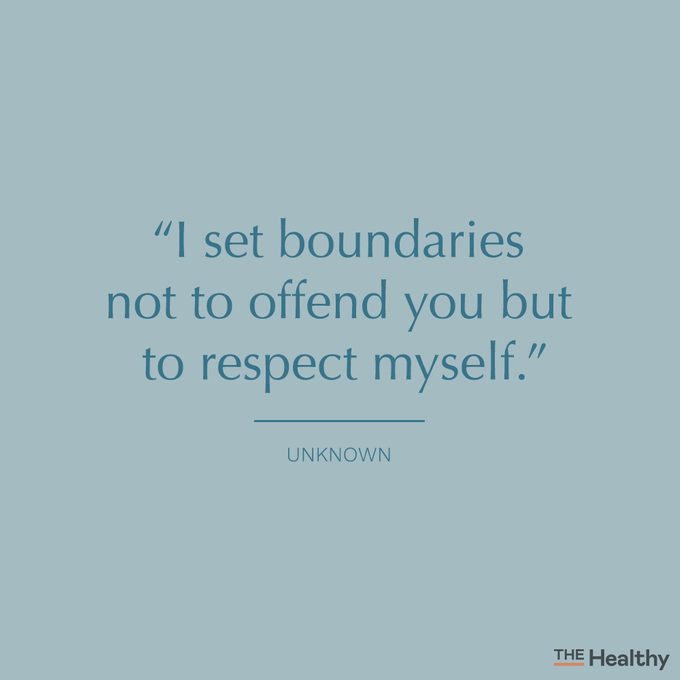 Boundary Quotes10