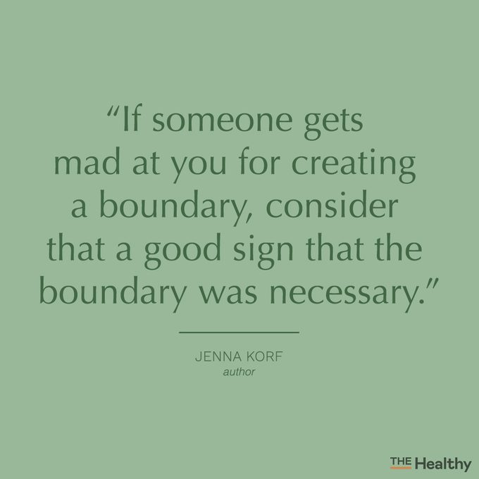 Boundary Quotes15