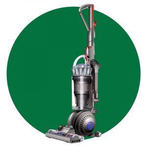 Dyson Ball Multi Floor Origin Vacuum Cleaner