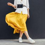 Sun-Protective Clothing—What to Wear to Protect Your Skin