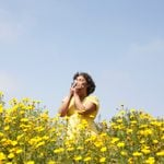 13 Pollen Allergy Symptoms (and What to Do About Them)